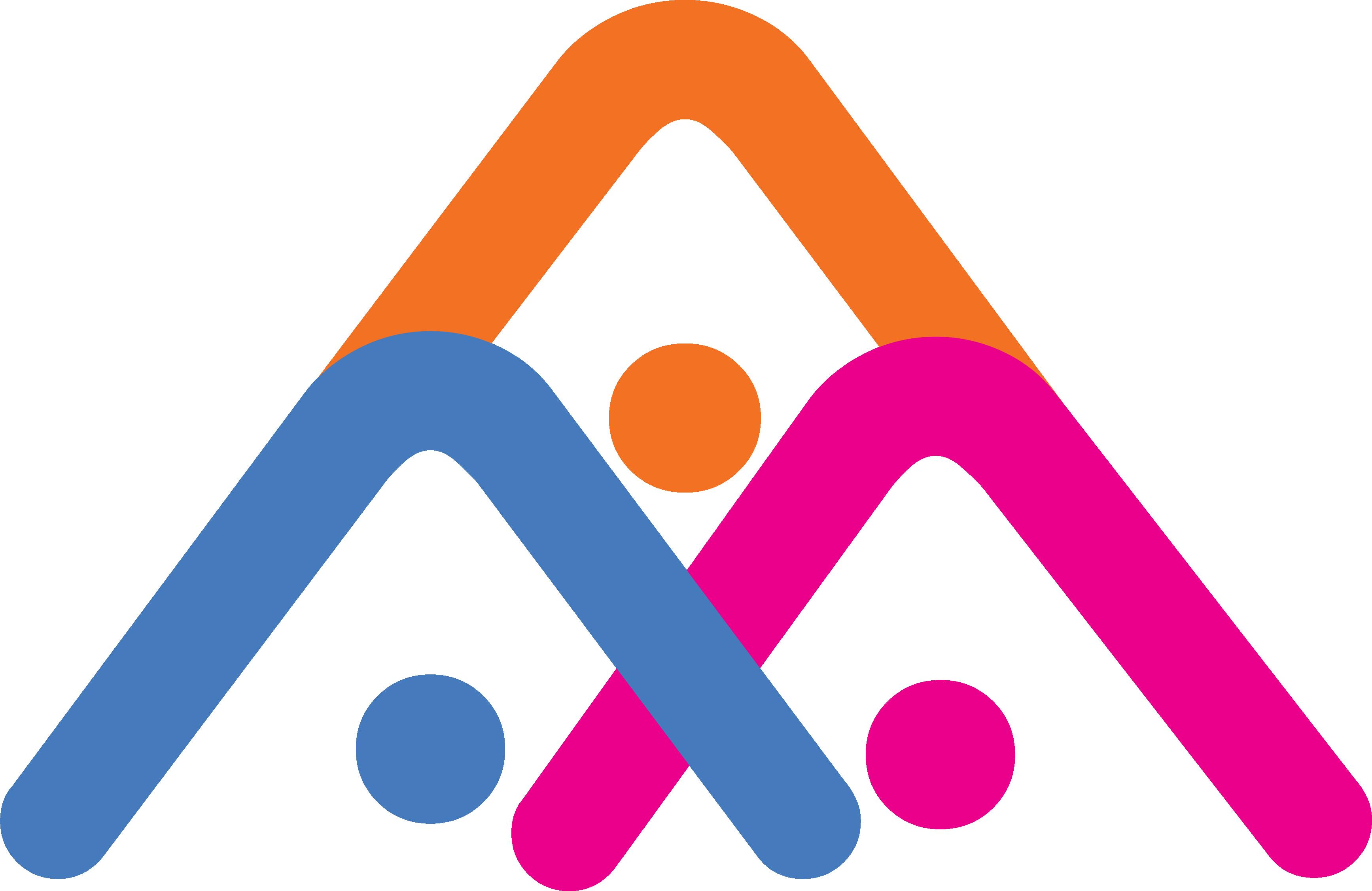 2020 – ( nový WEB, logá a grafika)
